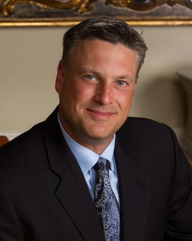 John Manzella