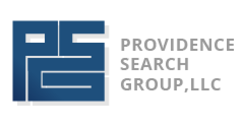 Providence Search Group